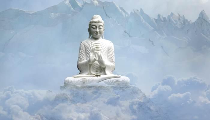 Faut-il Méditer Tous Les Jours ?