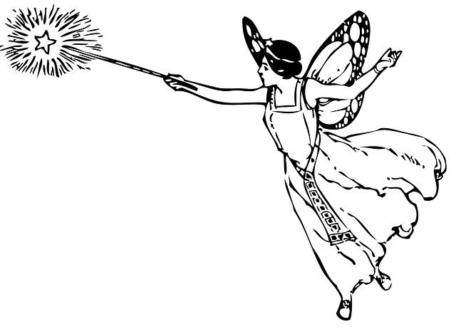 magie - Méditer pour changer de vie