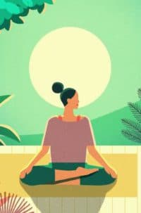 Illustration Meditation soleil recadré 1 e1585395422921 1 - Accueil