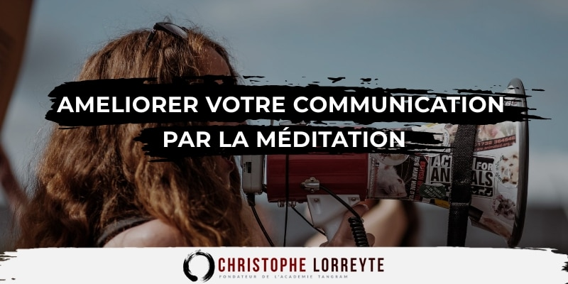 Amliorer votre communication - Accueil