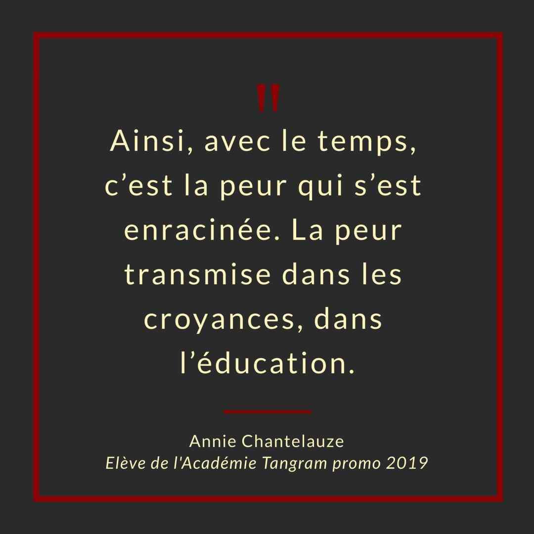 Citation-Annie-Chantelauze-(1)