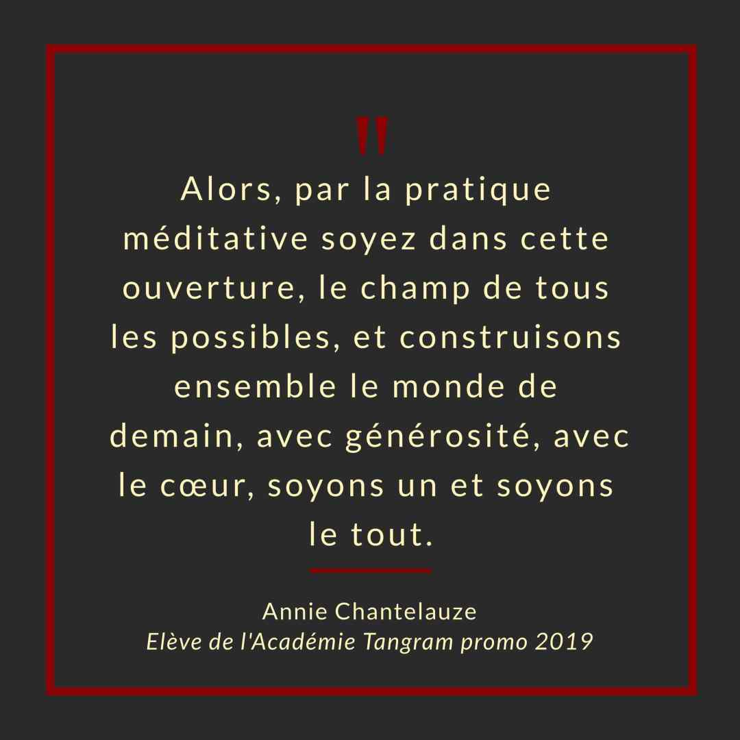 Citation-Annie-Chantelauze-(4)