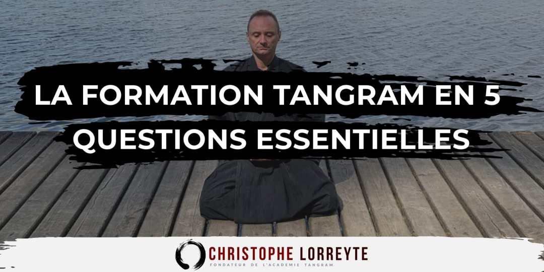 Couverture Formation Tangram en 5 questions 2 - Accueil