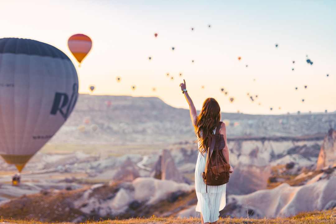 Ouverture et intuition : une nouvelle approche de l'existence