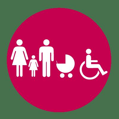 Solidarité, actions sociales et santé