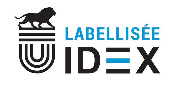 [PRESSE] LyonCapitale : IDEX : l'Université de Lyon sélectionnée par le jury international – 25/02/2017