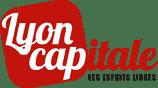 [PRESSE]Lyon Capitale : Pas de parrainage