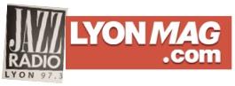 [PRESSE] Christophe Geourjon, invité de Gérard Angel dans les Coulisses du Grand Lyon sur Jazz Radio