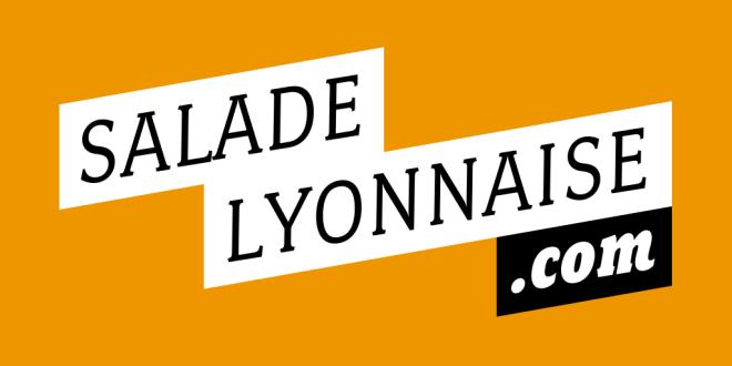 [Presse] Portrait de Christophe Geourjon par Salade Lyonnaise
