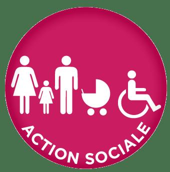 Un guichet unique pour les solidarités améliorera la qualité de l'accompagnement
