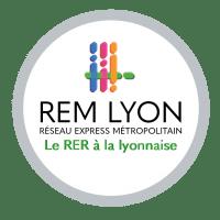 REM Lyon rond - Christophe Geourjon-11