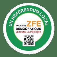 ZFE - referedum - Christophe Geourjon-09