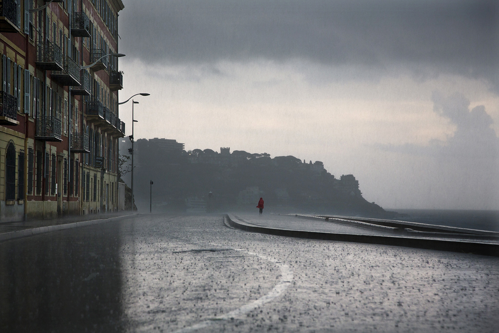 https://i2.wp.com/christophejacrot.com/wp-content/uploads/in-the-mood-for-rain/CJ_2014_NICE_004_smal.jpg