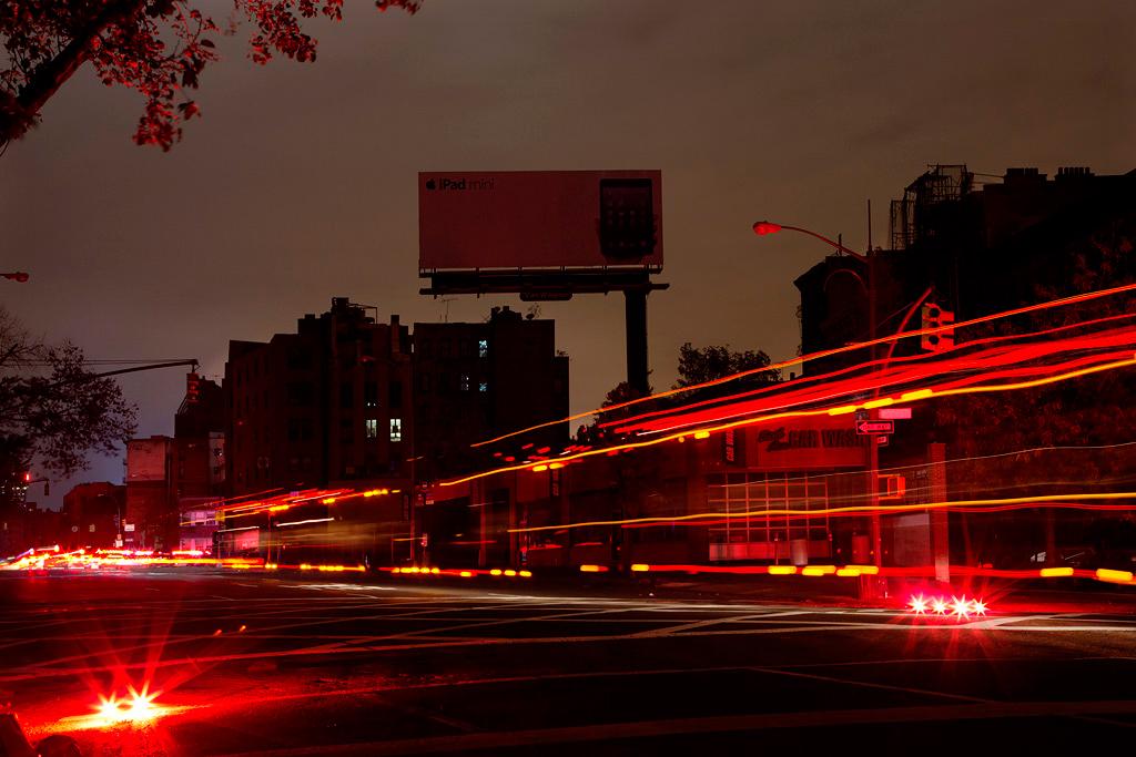 https://i2.wp.com/christophejacrot.com/wp-content/uploads/new-york-in-black/CJ_2012_GHOST_NY_056_small.jpg
