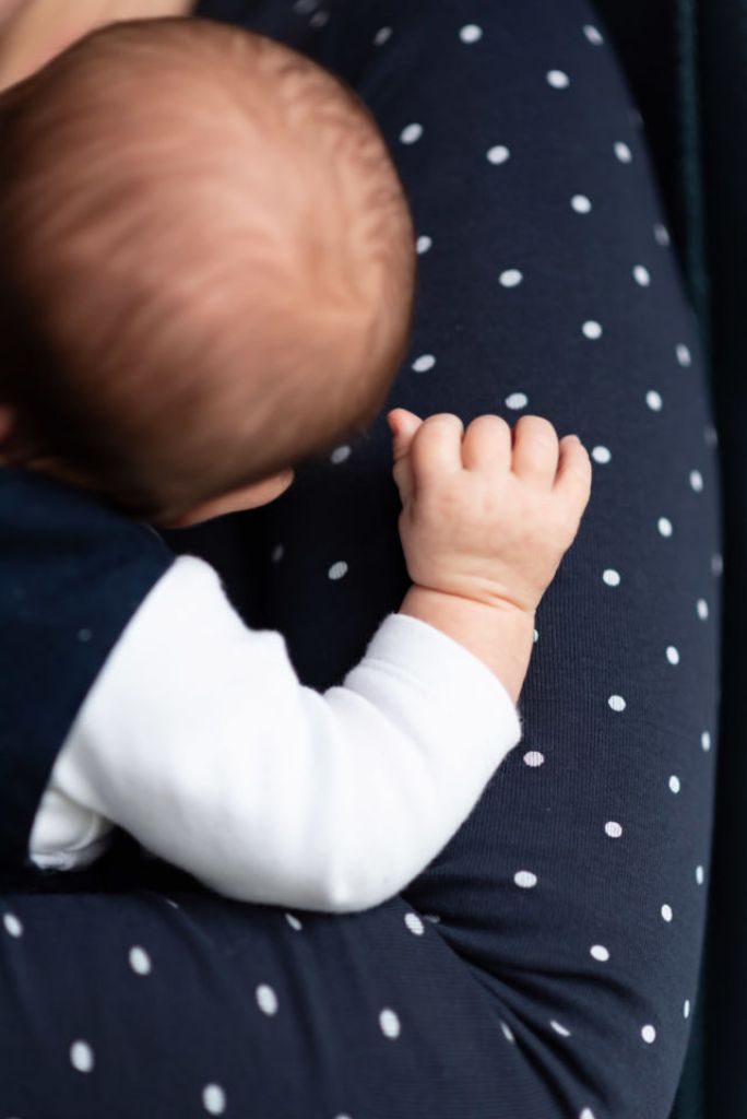 Shooting naissance christophe Lefebvre photographe