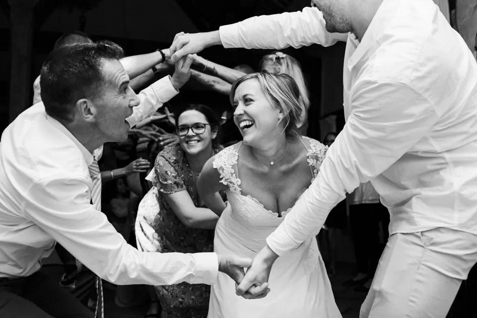 Christophe Lefebvre Photographe mariage Ile de france Normandie-23Christophe Lefebvre Photographe mariage Ile de france Normandie-23
