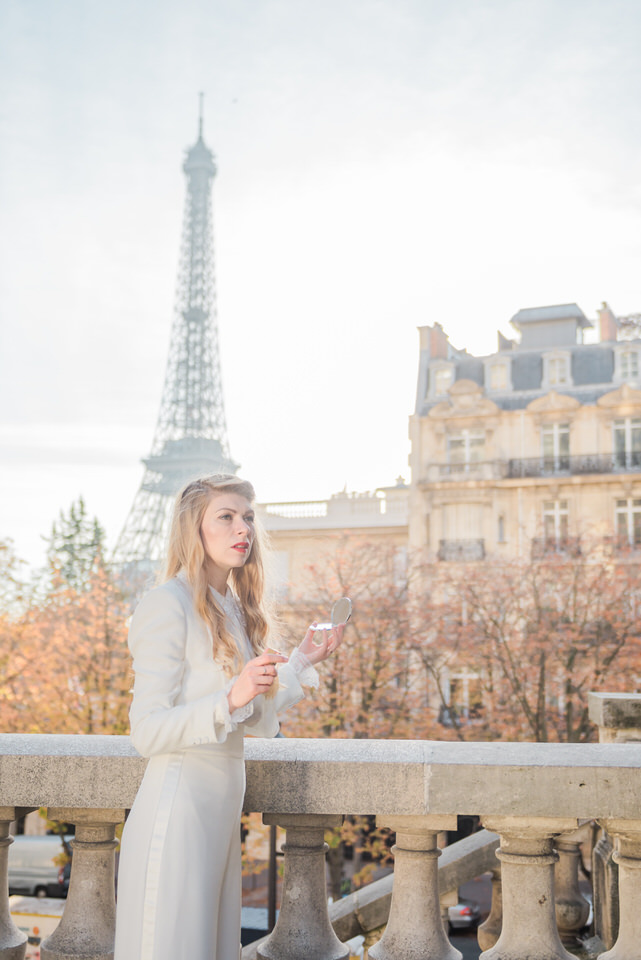 Christophe Lefebvre Photographe mariage Paris (9)