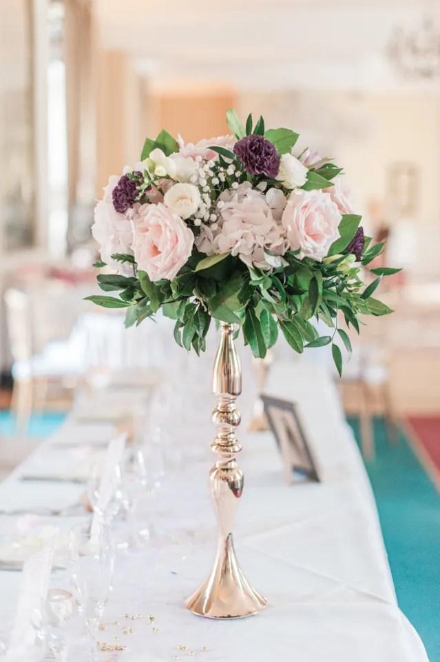 Christophe Lefebvre Photographe mariage chateau Aveny-4