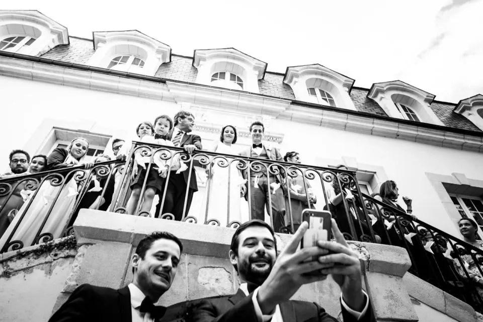 Le reportage mariage Christophe Lefebvre Photographe-876