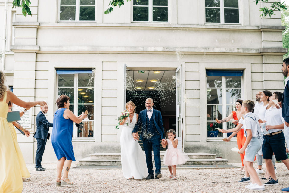 Christophe Lefebvre Photographe mariage Paris Normandie Eure et Loir-1