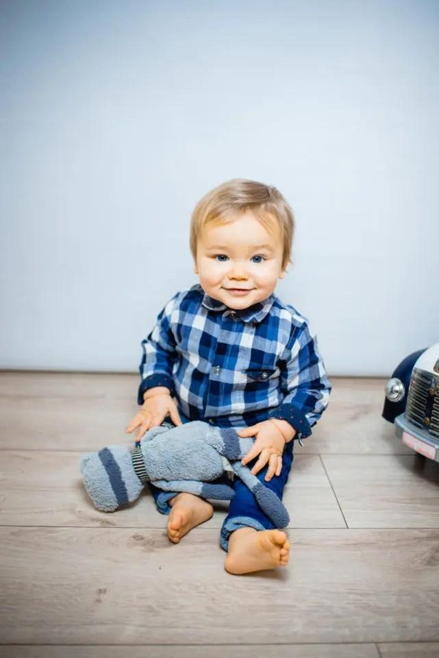 Christophe Lefebvre Photographe photo naissance bébé (5)