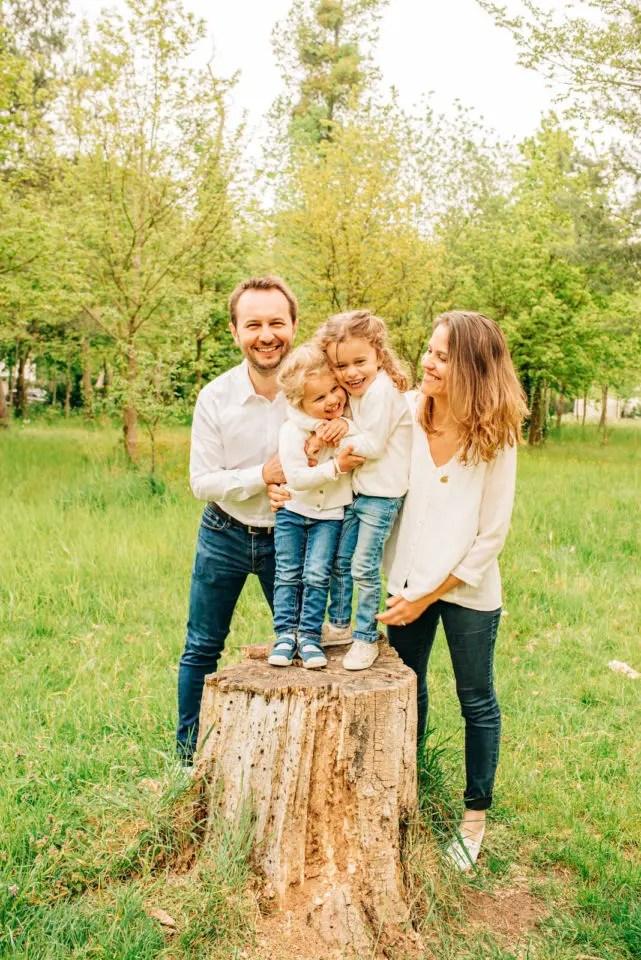 Shooting photos famille Christophe Lefebvre Photographe parc Maisons_Laffitte-3