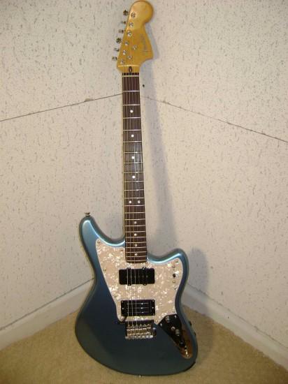 Fender-Marauder-w-GK-3-pickup-412x550