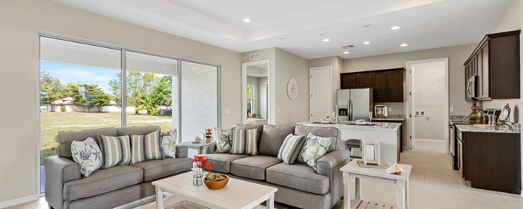 The Grand St Augustine Christopher Alan Homes