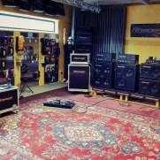 CMS / Rheingold Music