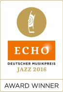 generation-spanning-success-for-act-at-the-echo-jazz-awards_teaser_700x