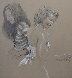 2-dancers-full