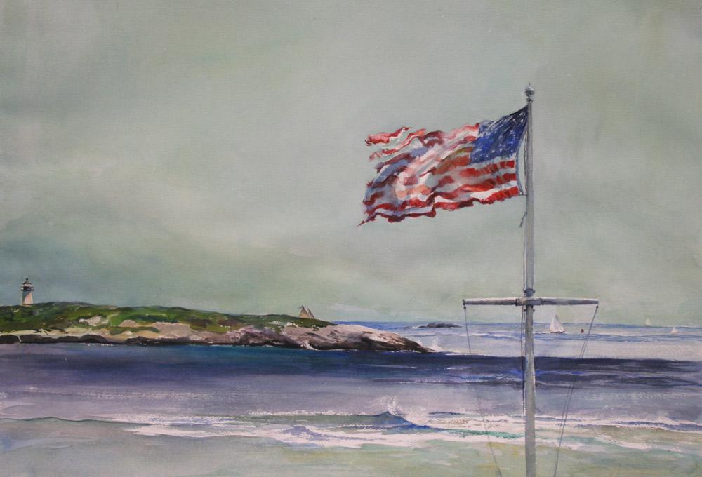 patriot-days