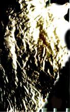 goldcavern