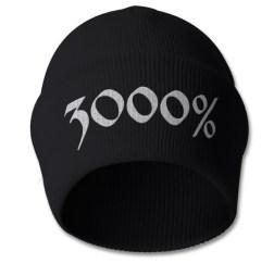 3000%