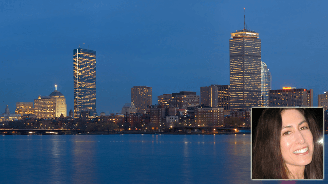 Product Management Interview: 8 Questions With… Product Camp Boston's Sarela Bliman-Cohen