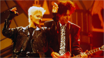 Product Management Lesson From The Life Of Roxette's Marie Fredriksson