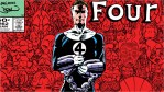 The Trial Of Reed Richards Reveals The Importance Of Advocates In Your Product Management Career