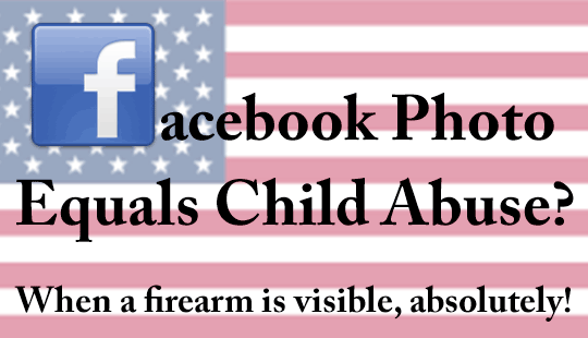 Facebook-Photo-Equals-Child-Abuse
