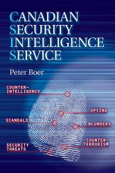 CSIS Book