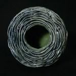 ceramic05