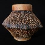 ceramic07