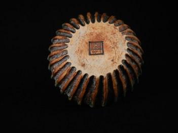ceramic33