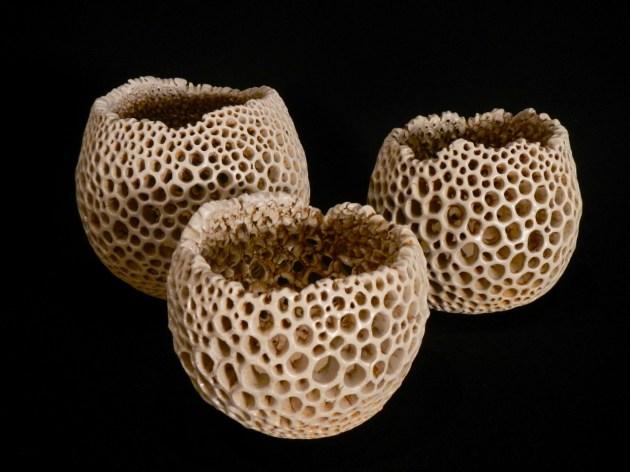 ceramics - 1 of 4