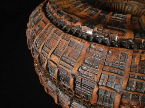 ceramics - 10