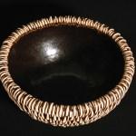 ceramics – 1098