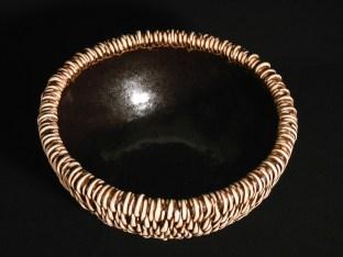 ceramics - 1098