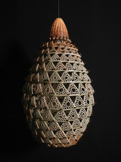 ceramics - 1121