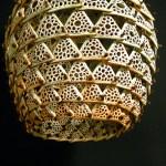 ceramics – 1125