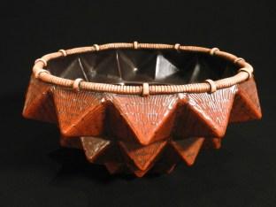 ceramics - 1132
