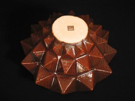 ceramics - 1134